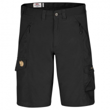 Abisko Shorts M by Fjallraven