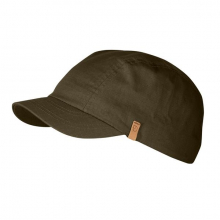 Abisko Pack Cap by Fjallraven