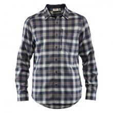Fjallglim Shirt LS M by Fjallraven