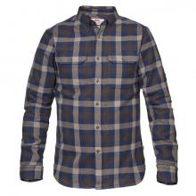 Skog Shirt M by Fjallraven in Greenwood Village CO