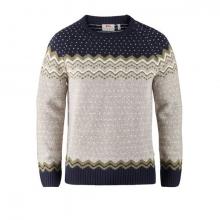ovik Knit Sweater M