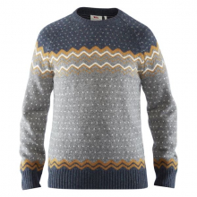 ovik Knit Sweater M by Fjallraven in Sioux Falls SD