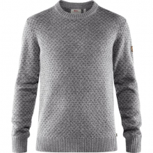 ovik Nordic Sweater M by Fjallraven in Sioux Falls SD