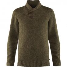 Lada Sweater M