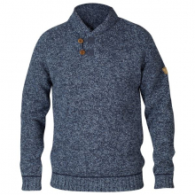 Lada Sweater M by Fjallraven in Boulder CO