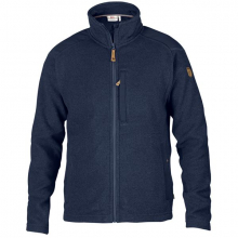 Buck Fleece M by Fjallraven