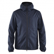 High Coast Shade Jacket M by Fjallraven