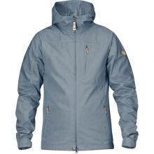 Sten Jacket M by Fjallraven