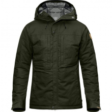 Skogso Padded Jacket M by Fjallraven in Sioux Falls SD