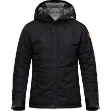 Skogso Padded Jacket M by Fjallraven in Denver CO