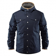 Greenland No. 1 Down Jacket M by Fjallraven
