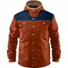 Greenland No. 1 Down Jacket M by Fjallraven in Sioux Falls SD