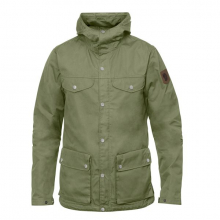 Greenland Jacket M by Fjallraven