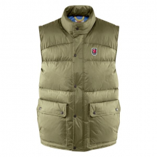 Expedition Down Lite Vest M by Fjallraven