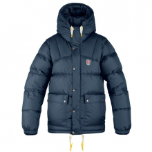 Expedition Down Lite Jacket M by Fjallraven