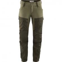 Keb Trousers W Reg by Fjallraven in Chelan WA