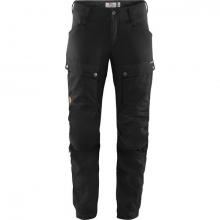 Keb Trousers W Reg by Fjallraven