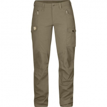 Nikka Trousers W by Fjallraven in Quesnel BC