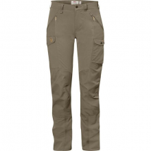 Nikka Curved Trousers W