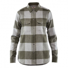 Canada Shirt W