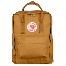 Kanken by Fjallraven in Sioux Falls SD
