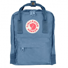 Kanken Mini by Fjallraven in Sioux Falls SD