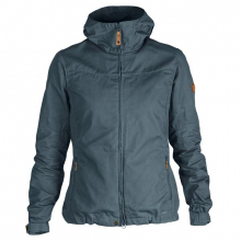 Stina Jacket W by Fjallraven in Sioux Falls SD