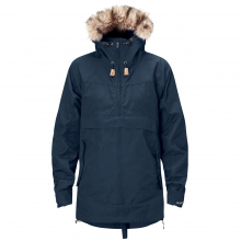Iceland Anorak W by Fjallraven
