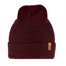 Classic Knit Hat by Fjallraven in Sioux Falls SD