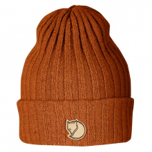 Byron Hat by Fjallraven in Sioux Falls SD