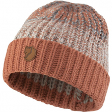 Chunky Hat by Fjallraven in Sioux Falls SD