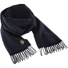 Solid Re-Wool Scarf by Fjallraven in Sioux Falls SD