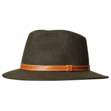 Sormland Felt Hat by Fjallraven in Sioux Falls SD