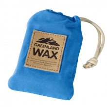 Greenland Wax Bag by Fjallraven