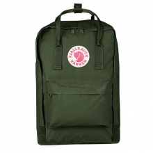 "Kanken Laptop 15"" by Fjallraven in Sioux Falls SD"