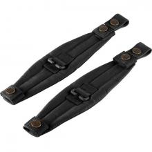 Kanken Mini Shoulder Pads by Fjallraven in Arcata CA