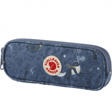 Kanken Art Pen Case by Fjallraven