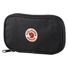 Kanken Travel Wallet by Fjallraven in Sioux Falls SD