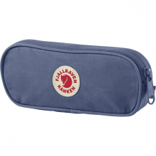 Kanken Pen Case by Fjallraven in Sioux Falls SD