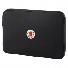 "Kanken Laptop Case 15"" by Fjallraven in Sioux Falls SD"