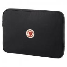 "Kanken Laptop Case 15"" by Fjallraven"