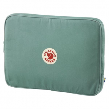 "Kanken Laptop Case 13"" by Fjallraven in Sioux Falls SD"