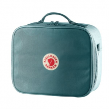 Kanken Photo Insert Small by Fjallraven