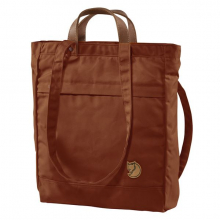 Totepack No. 1 by Fjallraven in Sioux Falls SD