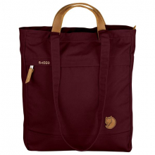 Totepack No. 1 by Fjallraven