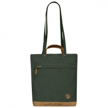 Totepack No. 2 by Fjallraven