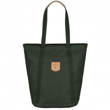 Totepack No. 4 Tall by Fjallraven
