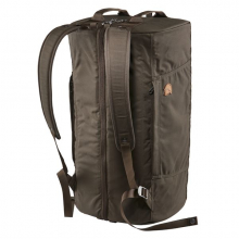 Splitpack Large by Fjallraven