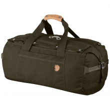 Duffel No. 6 Small by Fjallraven