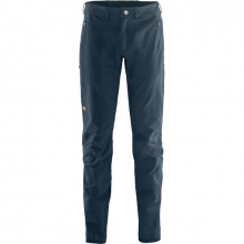 Bergtagen Stretch Trousers M by Fjallraven